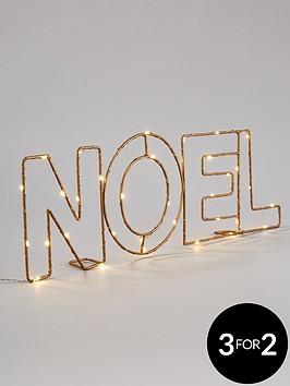 lit-wire-noel-christmas-decoration