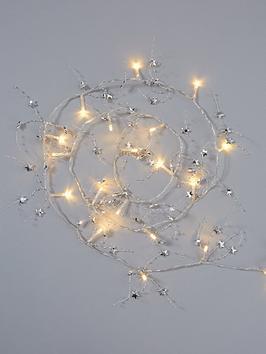 silver-star-lit-garland