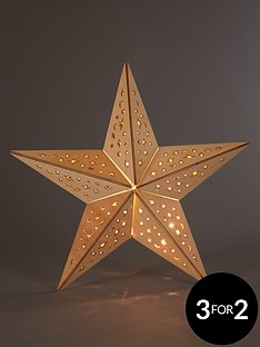 large-wooden-star-light-hanging-christmas-decoration
