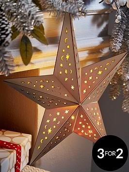 large-wooden-star-light-hanging-christmas-decoration