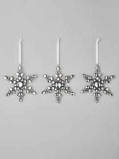 snowflake-christmas-tree-decorations-set-of-3