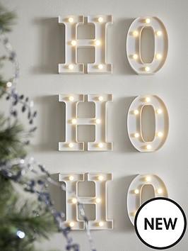 hohoho-room-lights
