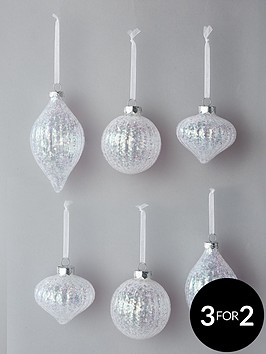 set-of-6-iridescent-glass-baubles