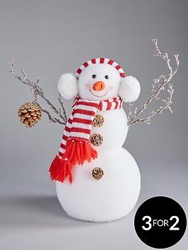 snowman-with-earmuffs-christmas-decoration
