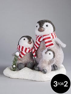 penguin-family-christmas-decoration