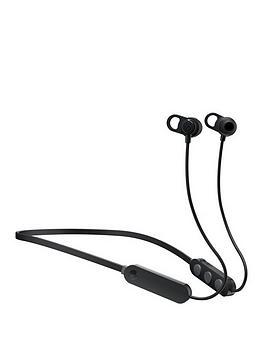 skullcandy-jib-wireless-bluetooth-in-ear-headphones-with-built-in-mic-black