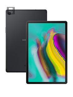 samsung-tab-s5e-105-inch-64gb-wifi-tablet-black