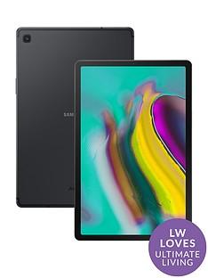 samsung-tab-s5e-105-inch-128gb-wifi-tablet