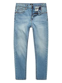 river-island-boys-sid-skinny-jeans-light-blue