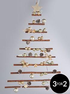 wall-hanging-christmas-tree-deacutecornbsp