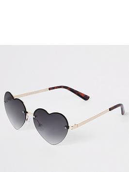 river-island-girls-heart-tinted-lens-sunglasses-black