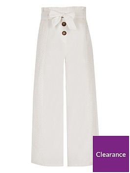 river-island-girls-broidery-wide-leg-trousers-white