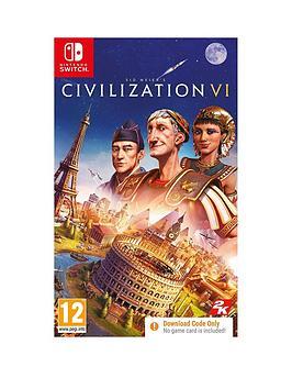 nintendo-switch-civilization-vi-switch