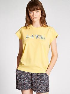 jack-wills-forstal-boyfriend-t-shirt