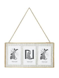 river-island-three-aperture-handcrafted-hanging-photo-frame