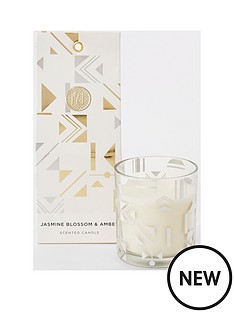 river-island-decadence-jasmine-blossom-and-amber-round-candle
