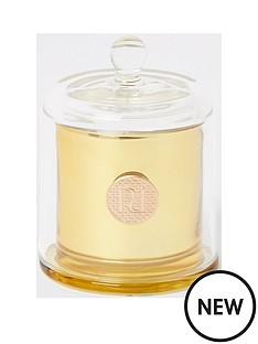 river-island-jasmine-blossom-and-amber-mini-cloche-candle
