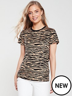 62aa5f4b0f35 Warehouse| Warehouse Clothing | Littlewoods.com