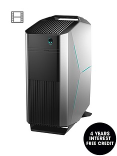 alienware-aurora-r8-intelreg-coretrade-i5-8400-6gb-nvidia-geforce-gtx-1060-graphics-8gb-ddr4-ram-1tb-hdd-gaming-pcnbsp-nbspepic-silver