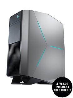 alienware-aurora-r8-intelreg-coretrade-i7-9700k-8gb-nvidia-geforce-rtx-2080-oc-graphics-16gb-ddr4-ram-1tb-hdd-amp-256gb-ssd-gaming-pcnbsp-nbspepic-silver