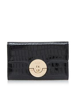 dune-london-koting-circle-lock-purse