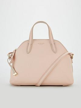 radley-gallery-road-medium-zip-top-multiway-cross-body-bag-blush