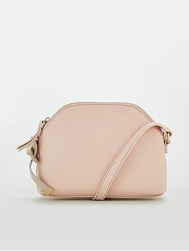 radley-gallery-road-small-zip-top-cross-body-bag-blush