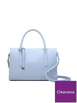 radley-arlington-court-medium-zip-top-multiway-tote-bag-blue
