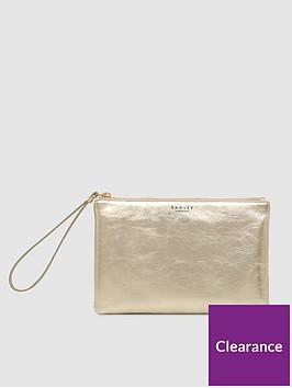 radley-bow-hill-small-zip-top-clutch-bag-beige