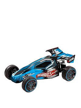 Hot Wheels Hot Wheels Buggy Gator Picture