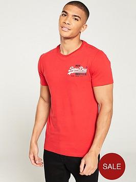 superdry-vintage-logo-racer-t-shirt-red