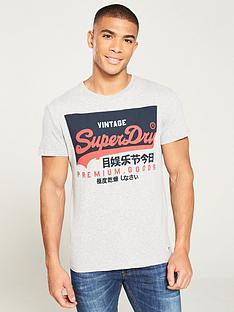 superdry-vintage-logo-t-shirt-grey