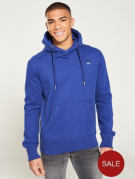 superdry-collective-hoodie-blue