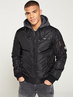 superdry-rookie-flight-bomber-jacket-black