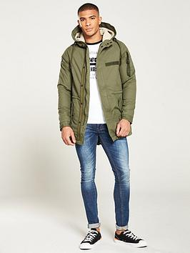 superdry-winter-aviator-parka-jacket-khaki
