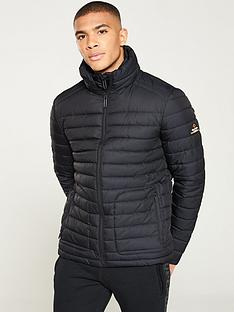 superdry-double-zip-fuji-jacket-black