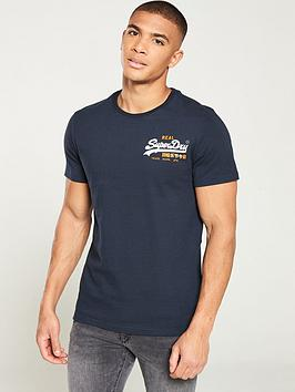 superdry-vintage-logo-racer-t-shirt-navy