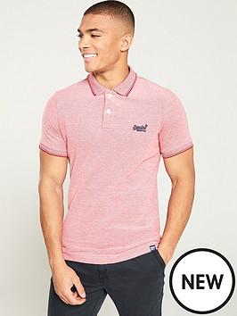 superdry-premium-pique-polo-shirt-red
