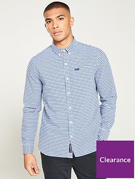superdry-classic-university-long-sleeved-shirt-bluewhite
