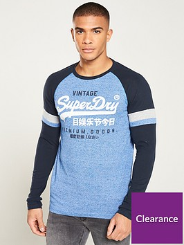 superdry-vintage-tri-colour-long-sleeved-t-shirt-bluenavygrey