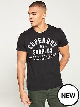 superdry-surplus-goods-classic-graphic-t-shirt-black