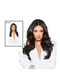 easilocks-megan-mckenna
