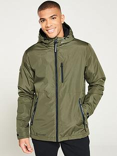 superdry-surplus-goods-hiker-jacket-khaki