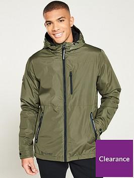 superdry-surplus-goods-hiker-jacket-khaki