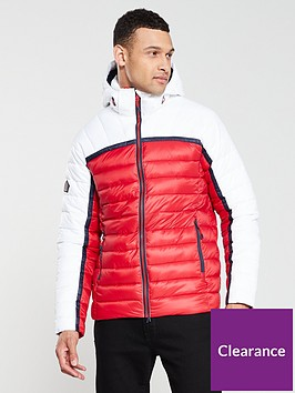 superdry-dolman-downhill-racer-fuji-jacket-whitered