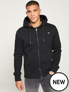 superdry-collective-zip-hoodie-black