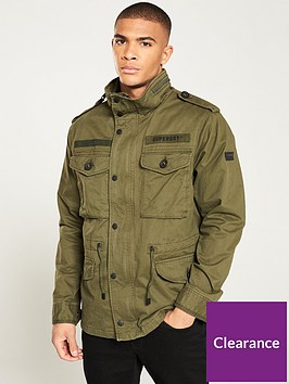superdry-rookie-field-jacket-khaki