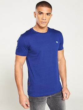 superdry-collective-t-shirt-indigo