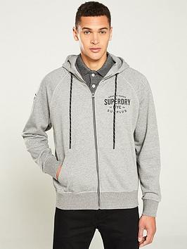 superdry-surplus-goods-zipped-hoodie-grey