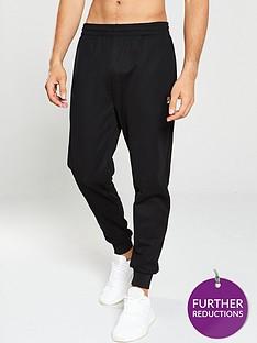 fila-naso-track-pants-black